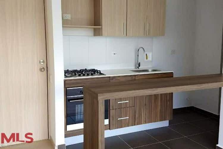 Portada Apartamento en venta en La Aldea, 69mt con balcon