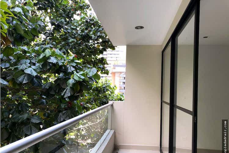 Portada Apartamento en venta Alejandria Medellin