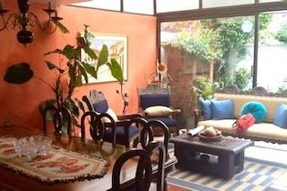 Casa en venta en Nuevo Country de 4 alcobas