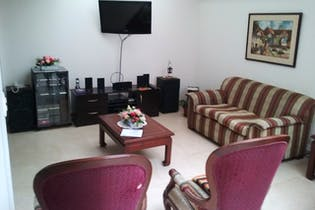 Casa en venta en Cedritos 146m²