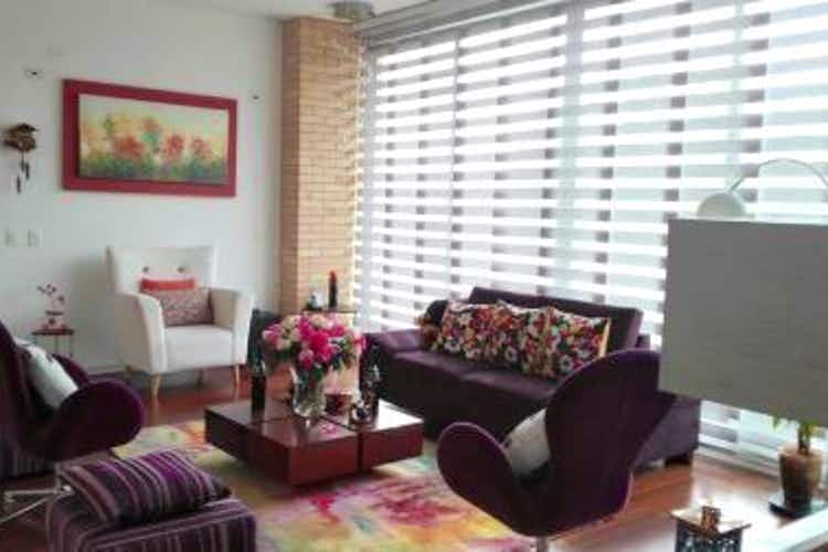 Portada Casa en venta en Chuntame de 521mts, tres niveles