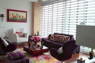 Casa en venta en Vereda Chuntame 521m²