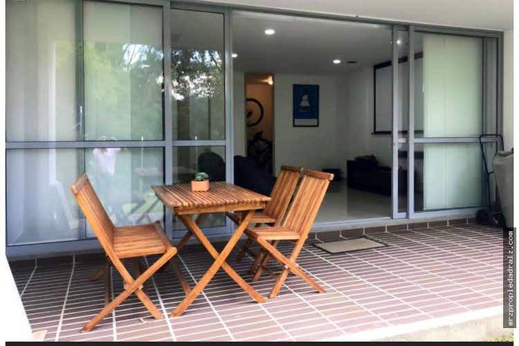 Portada Casa en venta San Lucas Avigñon Envigado