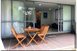 Casa en venta en San Lucas, 226m² con Gimnasio...