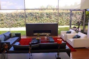 Casa en venta en Casco Urbano Sopó 1150m² con Zonas húmedas...