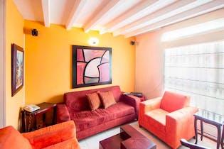 Casa en venta en Ciudad Hayuelos de 3 habitaciones