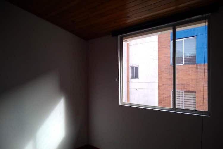 Portada Casa en venta en Portales del Norte, 77mt de tres niveles.
