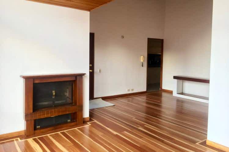 Portada Apartamento en venta en Santa Helena de tres alcobas