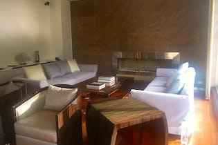Apartamento en venta en Colinas De Suba de 4 alcobas