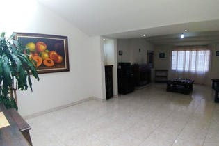91965 - Amplia Casa Exclusivo Sector Bogota