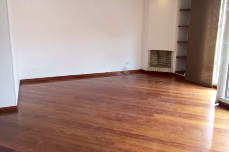 Portada Apartamento en venta en Santa Paula de tres alcobas
