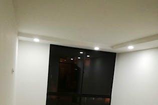 93843 - Espectacular Apartamento En Zona De Alta Valorización