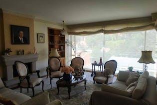 Apartamento en venta en Santa Ana Oriental, 235m²