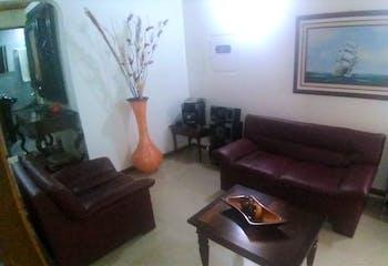 94124 - Amplia Y Hermosa Casa Esquinera En Venta En Villa Del Prado