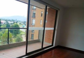 94294 - Hermoso apartamento en Venta conjunto Residencial Altos de la Colina