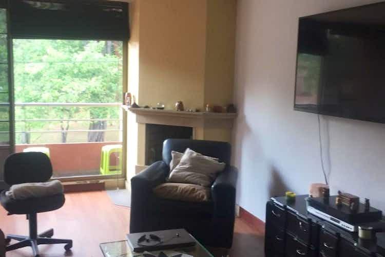 Portada Apartamento en venta en La Calleja de tres alcobas