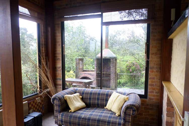 Portada Casa en venta en venta en  La Calera  de  5 habitaciones