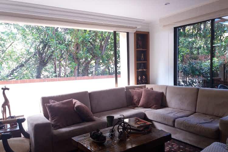 Portada Apartamento en venta en Santa Ana Oriental de  3 habitaciones