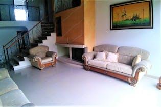 95275 - Amplia Y Hermosa Casa En Venta En Cedro Bolivar