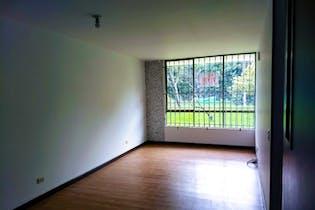 96024 - Espectacular Apartamento En Venta - Mazurén Alejandría