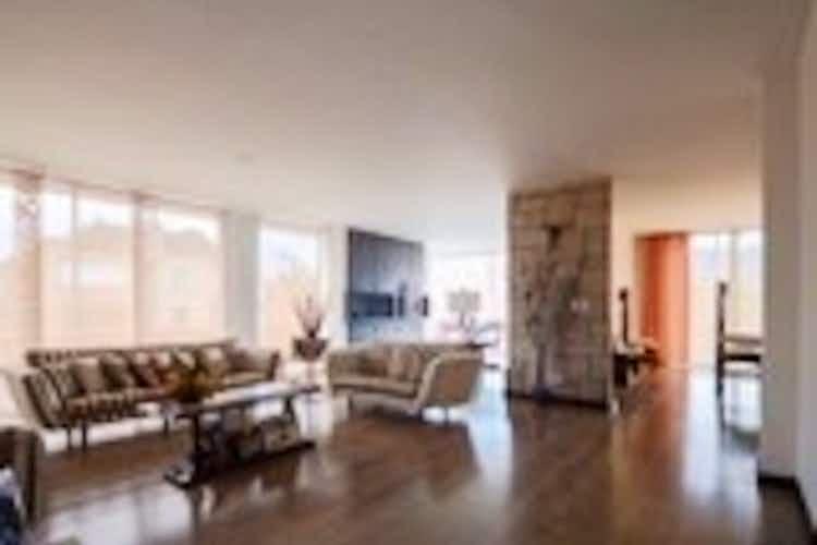Portada  Apartamento en venta en San Patricio, 355mt penthouse