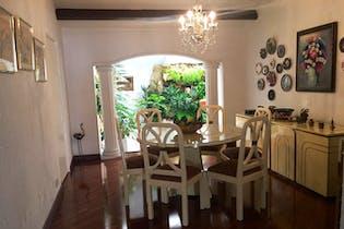 Casa en venta en La Alhambra de 4 hab.