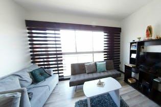 Apartamento en venta en Barrio El Tintal con Gimnasio...