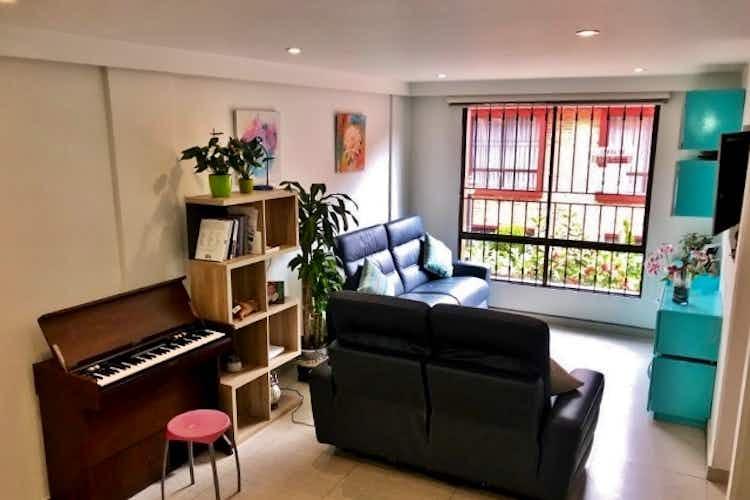 Portada Casa en venta en Capellania de  4 habitaciones