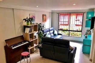 Casa en venta en Capellanía de 153m²