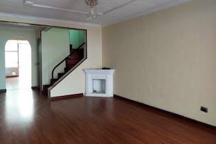 97692 - Hermosa Casa En Venta 3 Niveles Americas Occidental