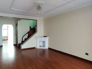 Apartamento en venta en Barrio Kennedy, Bogotá