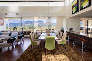 Casa en venta en La Violeta 2273m²