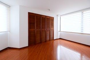 Apartamento en venta en Gratamira de 3 alcobas