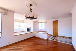 97836 - Se vende apartamento en Retiro de Santa Monica
