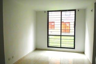 Apartamento en venta en El Tintal, 50m²