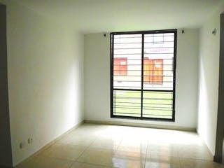 Americas Del Tintal, apartamento en venta en Calandaima, Bogotá