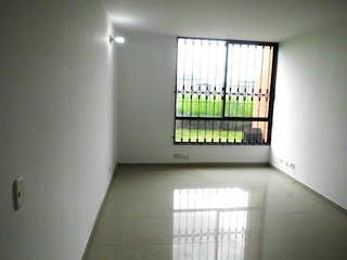 Reserva De San Agustin Iii, apartamento en venta en Castilla la Nueva, Bogotá