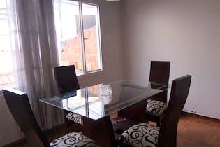 Casa en venta en Santa Cecilia de 4 habitaciones