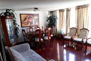 Casa en venta en San Martin de 258m²