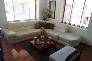 Apartamento en venta en La Calleja con acceso a Piscina