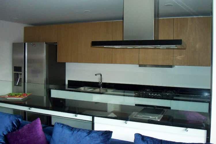Portada Apartamento en venta en Spring, de 114,59mtrs2
