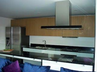 Conjunto Torres De Mallorca, apartamento en venta en Spring, Bogotá
