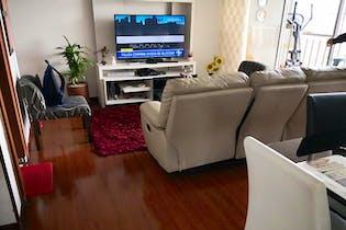Apartamento en venta en Pontevedra de 80m² con Gimnasio...