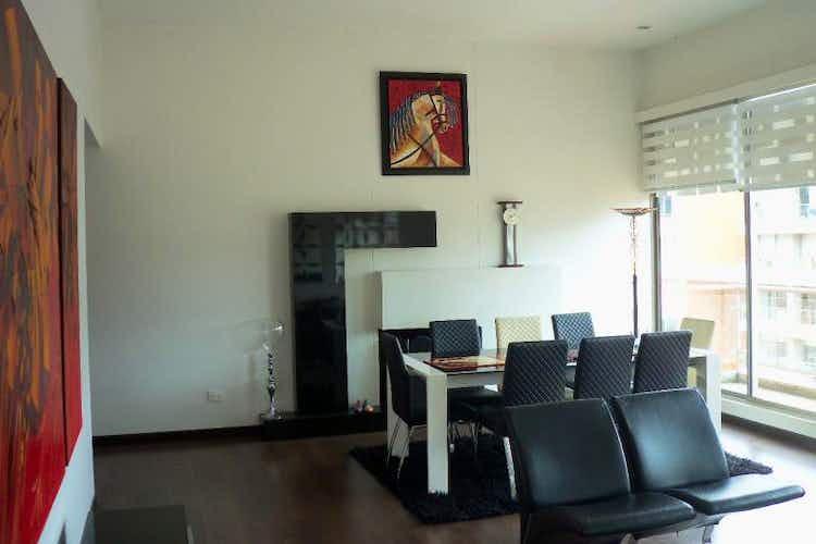 Portada Apartamento en venta en Gilmar, de 171,5mtrs2