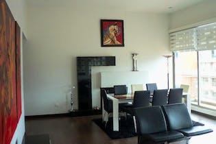 Apartamento en venta en Gilmar de 171m² con Piscina...
