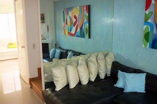 Casa en venta en Orquideas con Gimnasio...