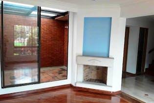 Casa en venta en Colina El Plan, 147m² con Gimnasio...