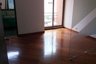 Casa en venta en Gratamira de 193m² con Gimnasio...