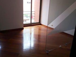 Conjunto Arboleda De Gratamira, casa en venta en Iberia, Bogotá