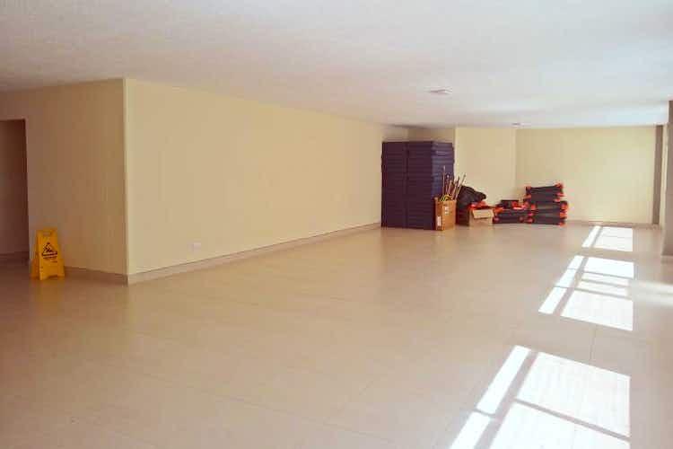 Portada Apartamento en venta en Tibaná de 3 habitaciones